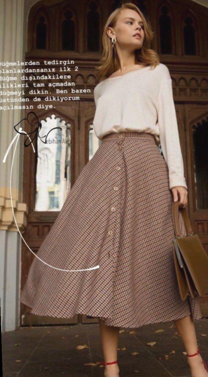 Pin On Dress Modest