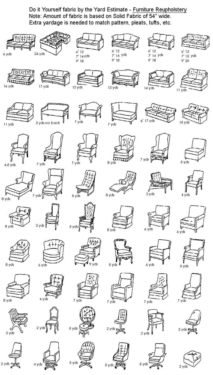 chart_reupholstery.gif 784×1,378 pixels