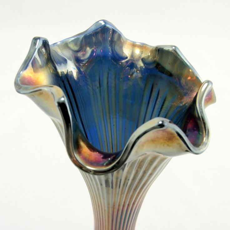 262 Best Fenton Glass Images On Pinterest Fenton Glassware