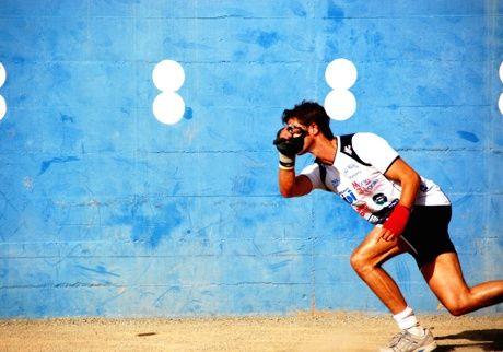 Faustball #sport #leisure #provinciadicuneo #piemonte #italy