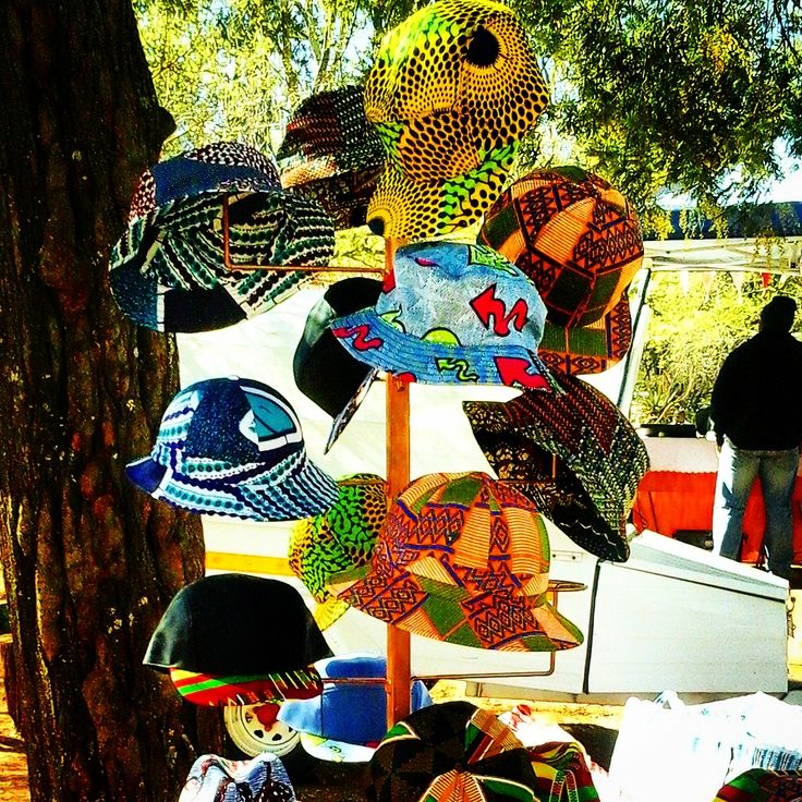 BABATUNDE X IRENE VILLAGE MARKET 30 August 2014  Babatunde exlpored a memorable journey at the Irene Village Market in Pretoria this past Saturday. We had an opportunity to introduce our proudly South African made products to a new market of individuals; our journey is only beginning and our network is only growing.  Looking forward to more updates regarding markets where we will be selling our latest products.  Hope to see you there!! #Babatunde #BabatundeHatCollection