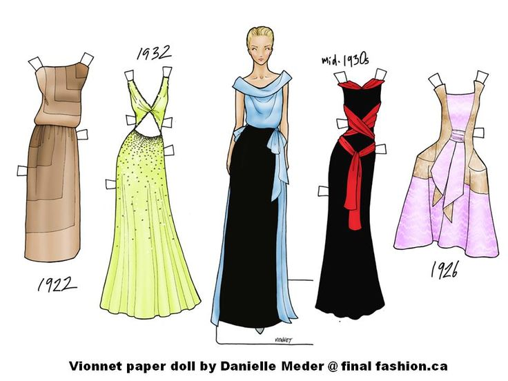 273 best paper dolls #2 images on Pinterest Dolls, Paper and - sample paper doll
