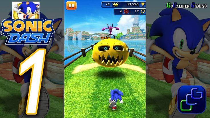 Assinatura Sonic Adventure #assinatura_sonic_adventure , #baixar_sonic_dash , #download_sonic_dash , #sonic_dash , #sonic_dash_game : http://sonic-dash.net/