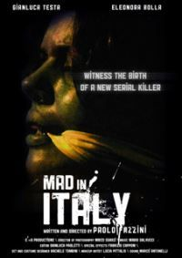 Recensione Mad in italy (2012) - Filmscoop.it