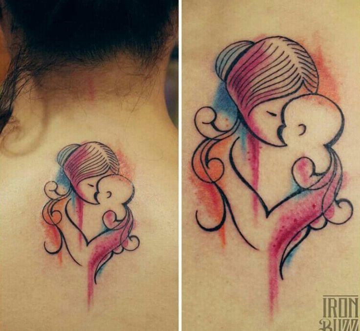 Iron Buzz Tattoos Andheri Mumbai: Tattoos & Piercings