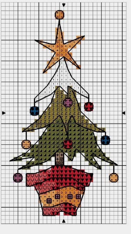 pinkathy stack on cross stitch  cross stitch holiday