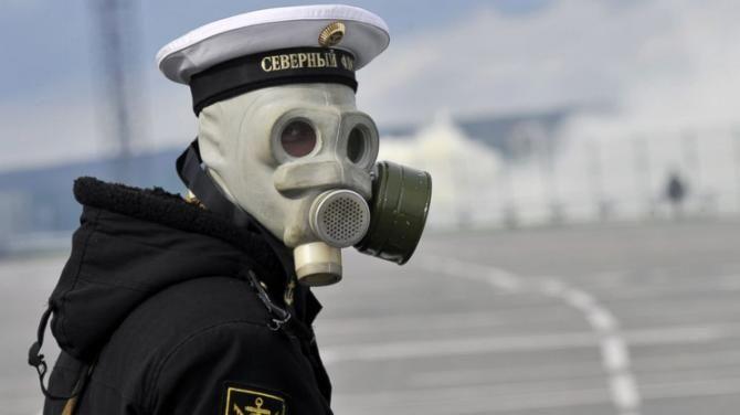 Oct142016Fri-7 Ways Russia Is Telling People to Prepare for War(gma.yahoo.c/7-ways-russia-telling-people-prepare-war-163306654--abc-news-topstories.html)