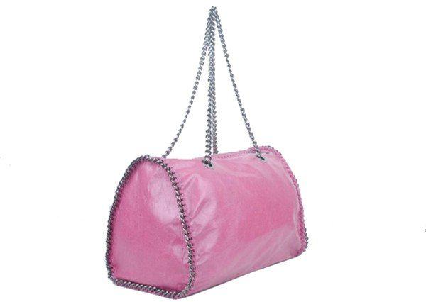 Stella McCartney Bag Pink 153818 $164.99