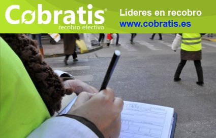La notificación por administrador a través de nota simple mercantil cobra relevancia en los juzgados - Cobratis