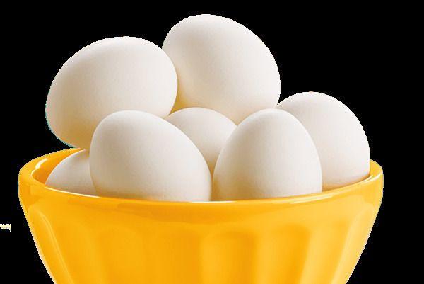 Se stie despre oua ca sunt incarcate cu substante nutritive dintre care unele sunt rare în dieta moderna.... sunt printre putinele alimente pe care le putem clasifica drept superalimente... http://ift.tt/2xhBPWL