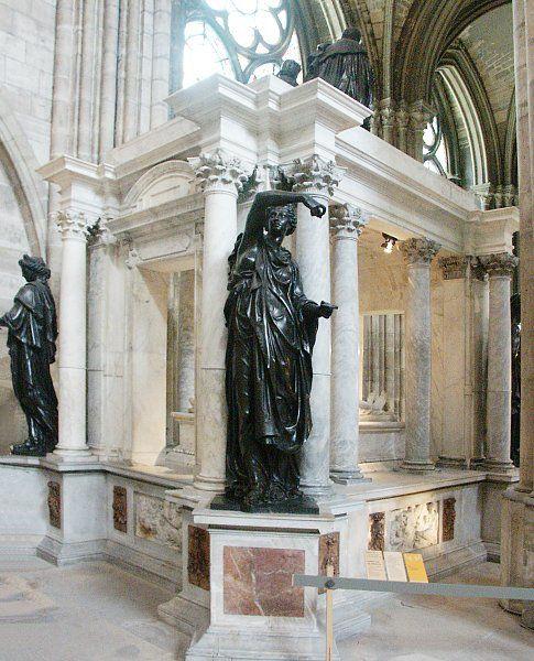 28 Best Images About Catherine De MEDICIS Régence On Pinterest