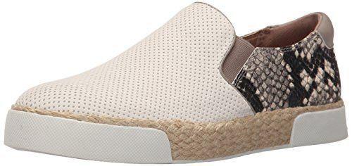 Sam Edelman Women's Banks Fashion Sneaker