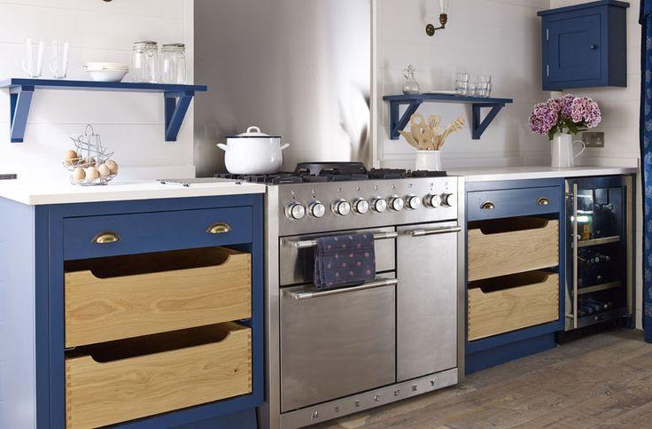 Kitchen Inspiration - Mercury Gallery | Mercury