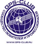 GPS клуб - всё о ГЛОНАСС GPS навигации