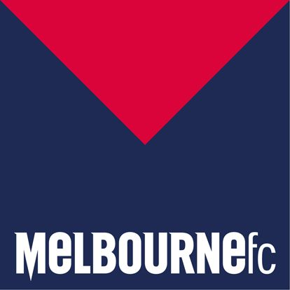 melbourne football club - Google Search