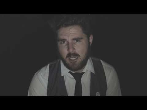 Bouwer Bosch ft. Janie Bay - Hardloop - YouTube