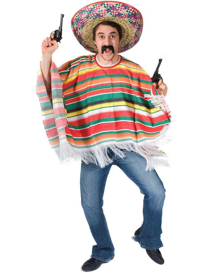 Afbeeldingsresultaat voor mexican