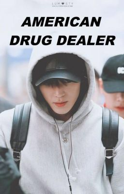 "I just posted ""Chapter 9"" for my story ""American Drug Dealer +lty.kjs.kjn"". https://my.w.tt/UiNb/hvUQigbacI"