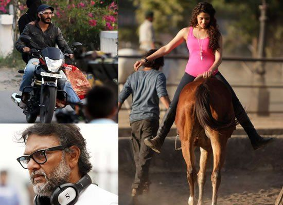 Working with youngsters makes you feel like you are reborn again: Rakeysh Omprakash Mehra - Cine Newz