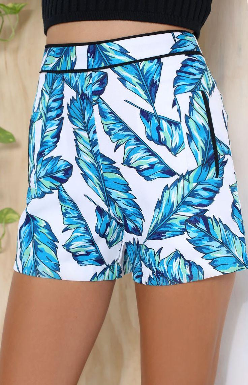 Best 25  Cheap high waisted shorts ideas on Pinterest   Cheap ...