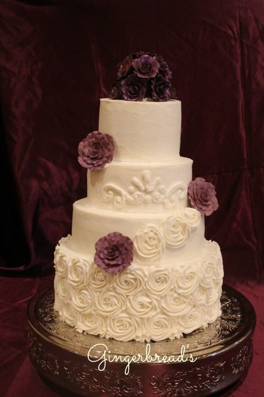 wedding cake bakeries york pa 24 best wedding cakes with rosettes images on 21902
