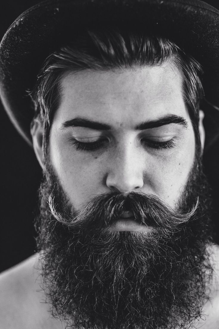 the 25 best beard without moustache ideas on pinterest beard barber near me men facial hair. Black Bedroom Furniture Sets. Home Design Ideas