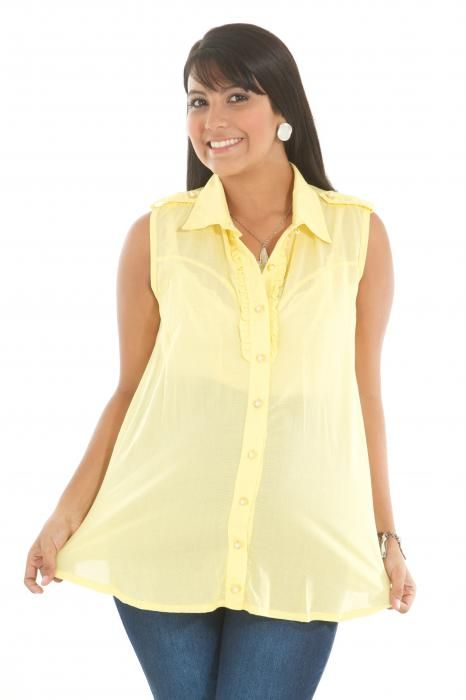 #RopaMaterna que te ofrece comodidad, moda y estilo. www.clioropamaterna.com
