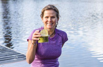 En 5-dagars juicefasta kan göra underverk för både hälsa och humör. Gör en detox med experten Renée Voltaire, här är hennes bästa tips!