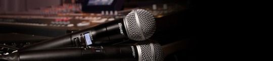 People always love the options as we have the multiple options regarding the arrangements of the Audio hire London, then it is the natural fact that you will be successful to impress your client with the multiple quality options that you can show them in the introductory talk.