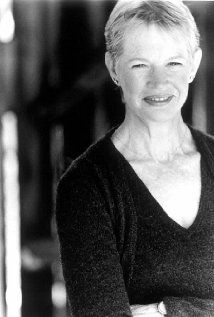 Dorothy Lyman Picture. She plays on MAMA'S FAMILY as SKEETER!!!