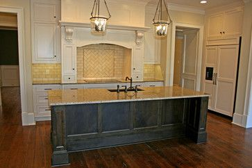 Benjamin Moore Albescent Oc 40 Kitchen Reno Pinterest