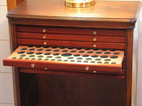 coin cabinet - Google Search