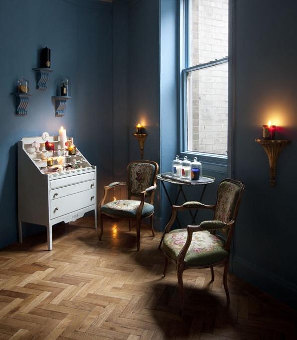 #CireTrudon #candles #home #interior