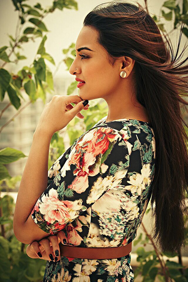 Sonakshi Sinha http://www.pressreleasesonline.co.uk/81296/meet-pierre-wardini-president-of-models-inc-a-model-and-talent-agency-located-in-beirut-lebanon/