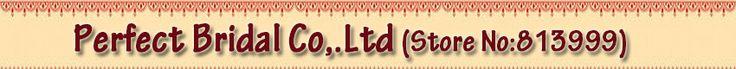 2016 Çarpıcı Kraliyet Mavi Boncuklu Müslüman Gece Elbisesi Uzun Kollu Fas Kaftan Elbise Streç Saten Şifon Parti Törenlerinde FY171 - http://www.geceelbisesi.com/products/2016-carpici-kraliyet-mavi-boncuklu-musluman-gece-elbisesi-uzun-kollu-fas-kaftan-elbise-strec-saten-sifon-parti-torenlerinde-fy171/