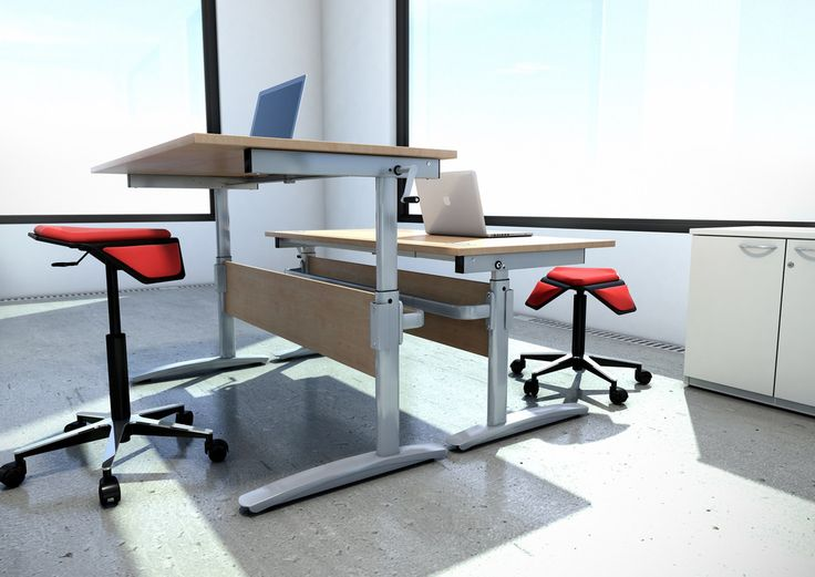 11 best top office design trends 2017 images on pinterest for Office design trends 2017