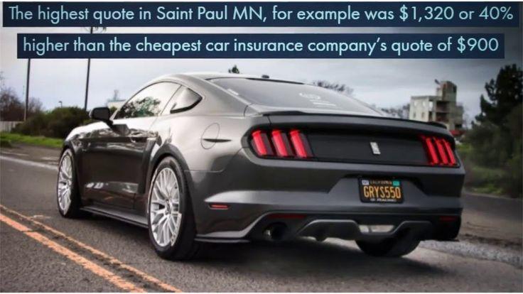 C B Cheap Car Auto Insurance Saint Paul Carinsurancestpaul On