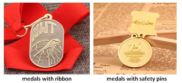 Custom Medals | Blog About Medals | Make it yourself, Design