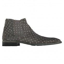 Hans Ubbink heren schoenen
