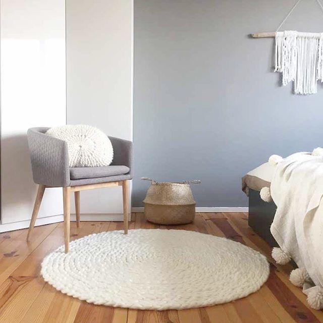 vous savez quel jour on est aujourd 39 hui et pour ce. Black Bedroom Furniture Sets. Home Design Ideas