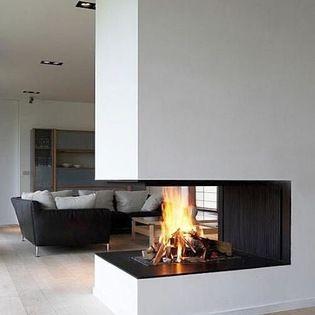 ORTAL USA - Space Creator 120 - modern - Living Room - Los Angeles - Ortal USA