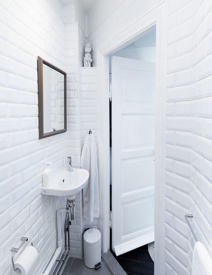 Paris Style Bathroom Decor: 20 Best Own Home Decor Images On Pinterest