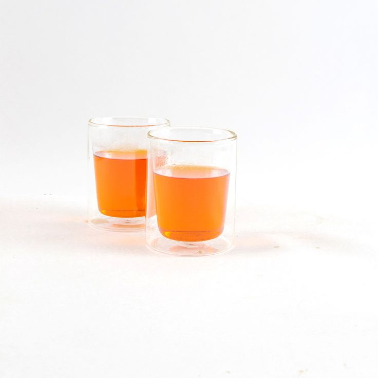 #Double-#walled #Glasses (set of 2) - #350mL The #perfect #sized #glass for #tea, #coffee or #hot #chocolate. The #borosilicate #glass can #withstand #hot and #cold #temperatures without #cracking. lyndalt.com