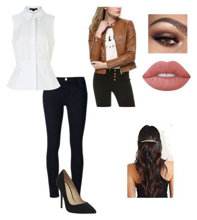 Designer Clothes , Shoes & Bags For Women