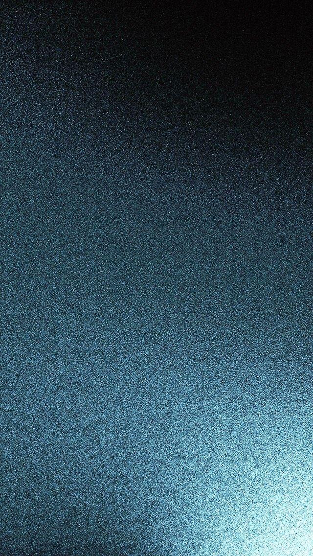 #Colorido #Fondoxs #Azul