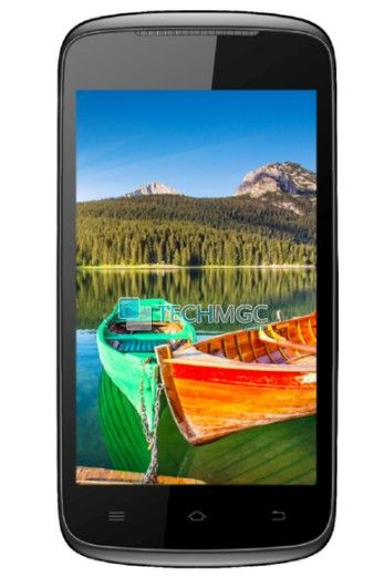 Celkon A63 smartphone launched with full detail and specifications