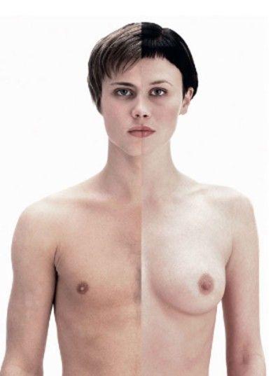 Transgenre, transsexuel, travesti...pour en finir avec les préjugés