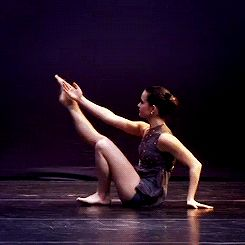 Brooke Hyland/Gallery/GIFs - Dance Moms Wiki