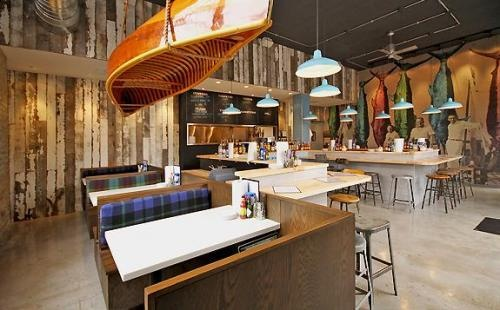 465 best images about wine bar cafe restaurants ideas for Fish restaurant chicago