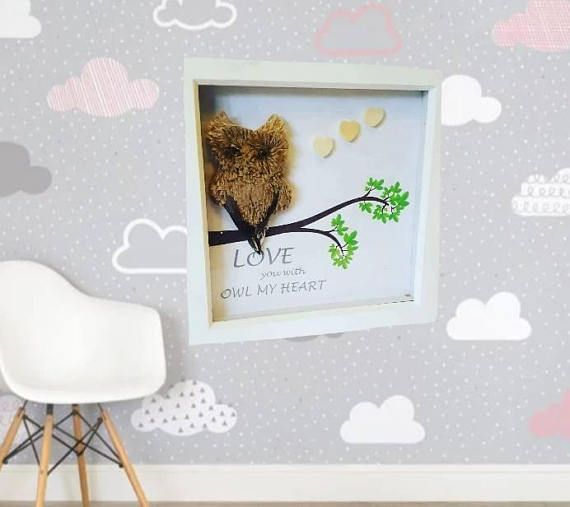61 best Childrens picture frames ideas images on Pinterest | Etsy ...